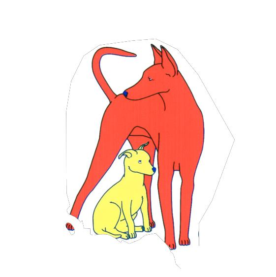 Can Gossos